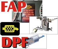 200x171xfap-dpf.png.pagespeed.ic.U_Ms2Yf07n