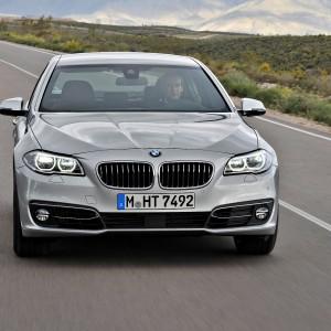 BMW-5-Series-F10-LCI-4868_23