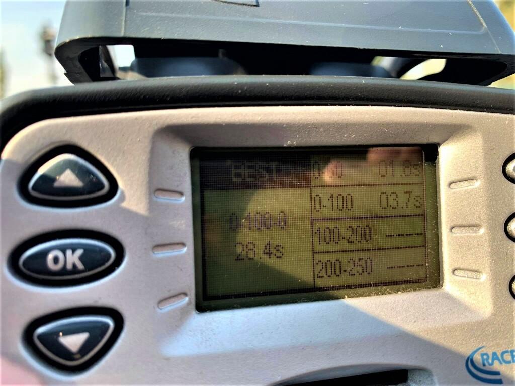 m550d 100-200