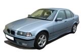 E36 (1990 - 2000)