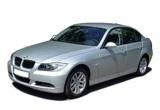 E90/E91/E92/E93 (2004 - 2011)