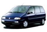 I (1994 - 2002)