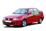 6K (1993 - 2002)