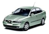 6L (2002 - 2009)