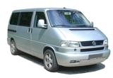 T4 (1990 - 2003)